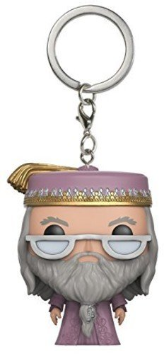 Pocket POP! Keychain - Harry Potter: Dumbledore