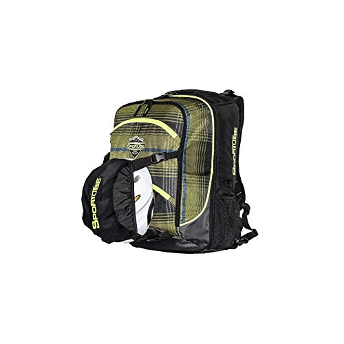 sportube-over-header-boot-backpack-and-gear-bag-plaid