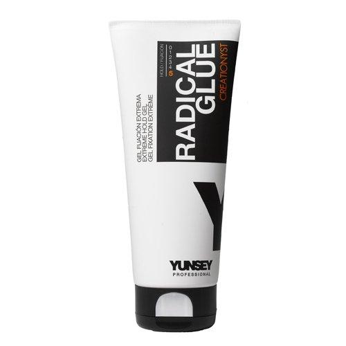 Yunsey - Radical Glue 200 Ml