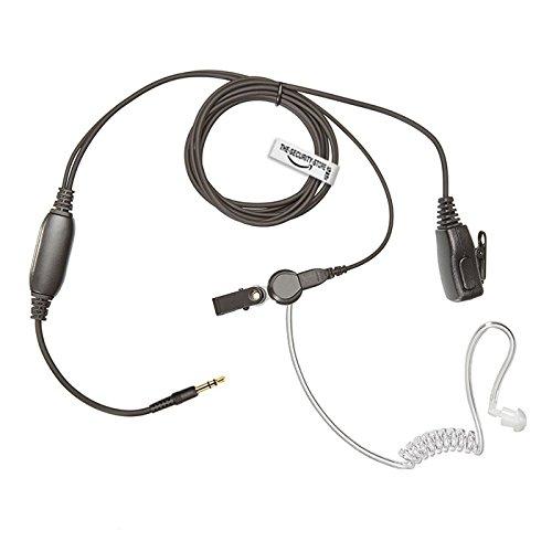 samsung-galaxy-s2-s3-ohrhorer-bodyguard-stil-telefon-bedeckte-akustikschlauch-horer-headset-mit-ptt-