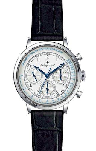mathey-tissot-mt0030-wt-armbanduhr-herren