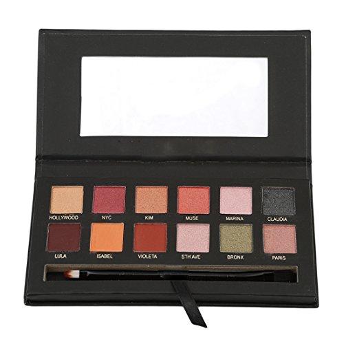 vwh-12-farben-lidschatten-palette-makeup-eyeshadow-kosmetik-profi-augenpalette