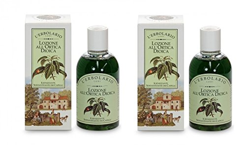 Bagnoschiuma Erbolario : Desertcart saudi erbolario buy erbolario products online in