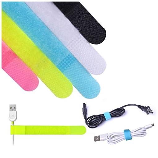 Avantree-Fascette-Velcro