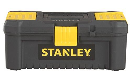 stanley-stst1-75514-cassetta-porta-utensili-essential-125