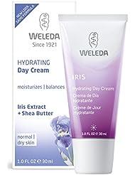 Weleda - Iris - Crème de jour hydratante - 30 ml