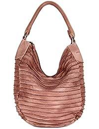 93acf35336285 Suchergebnis auf Amazon.de für  Rosa - Shopper   Damenhandtaschen ...
