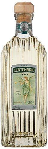 jose-cuervo-gran-tequila-centenario-plata-70-cl
