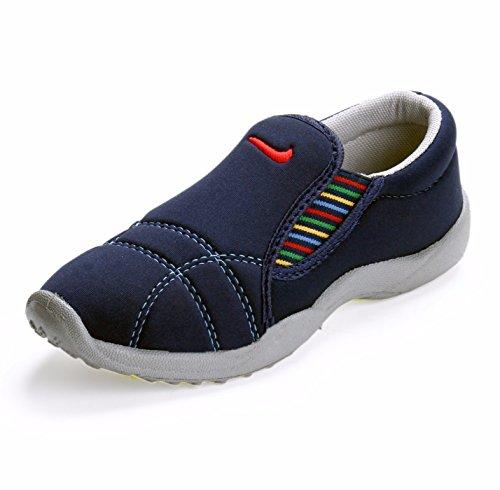 ADVICE Women Casual shoes