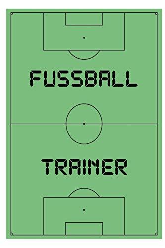 ᐅᐅ Trainingsubungen Fussball Preisvergleich 2019 Test