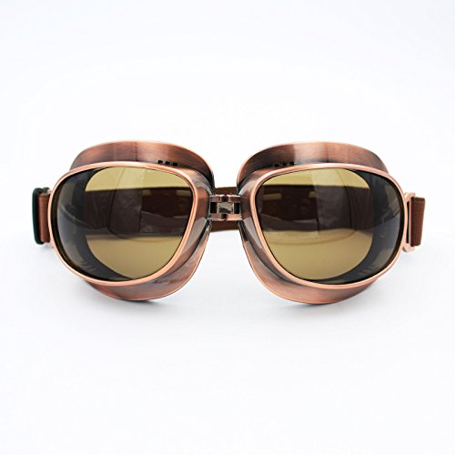 league-co-gafas-moto-aviator-vintage-cruiser-scooter-dirt-bike-montana-cardre-cobre