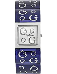 Guess Damenuhr Ladies Jewelry Timeless G W10102L6