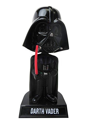 Star Wars Darth Vader 18cm Wackelkopf-Figur