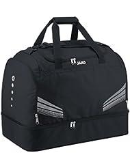JAKO Sporttasche Pro mit Bodenfach