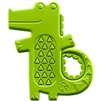 Fisher-Price - Alligator Teether