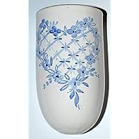 Deumidificatore per Termosifoni - Ceramica - Handmade - Le Ceramiche del Castello - 100% Made in Italy