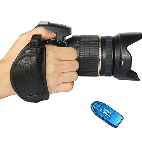 first2savvv-osh0701g10-new-professionelle-leder-hand-grip-kamera-handschlaufe-fur-canon-powershot-sx