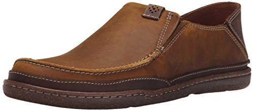 Clarks Trapell Modulo Slip-on Loafer