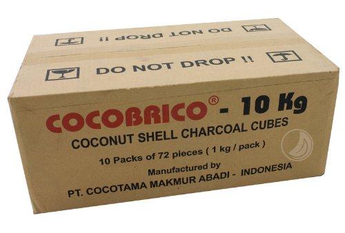 COCOBRICO 10kg