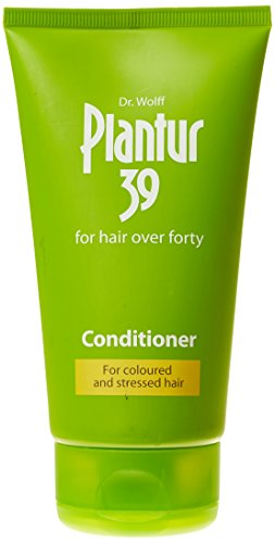 plantur-39-conditioner-for-coloured-and-stressed-hair-150-ml