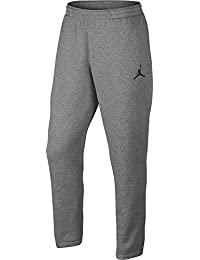 Nike Jumpman Brushed WC PANT – Herren Hose