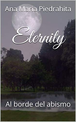 Eternity: Al borde del abismo