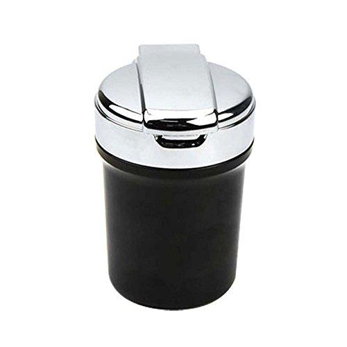 car-cendrier-toogoork-b002-general-motors-creative-titulaire-de-la-cendre-de-cigarette-led-cendrier-