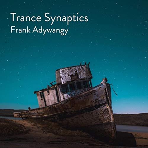 Trance Synaptics