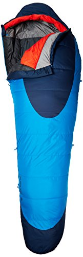 kelty-unisex-cosmic-20-dridown-sleeping-bag-7-degrees-paradise-blue-twlight-l