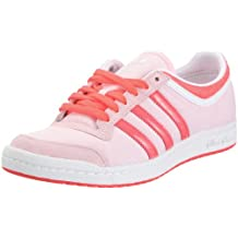 super cute 29b6e 25909 adidas Originals Top Ten Low Sleek W, Scarpe da Ginnastica Donna