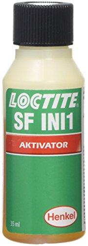 henkel-initiator-no1-loctite-surface-initiator-35-ml