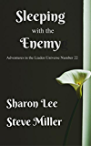 Sleeping with the Enemy (Adventures in the Liaden Universe® Book 22)