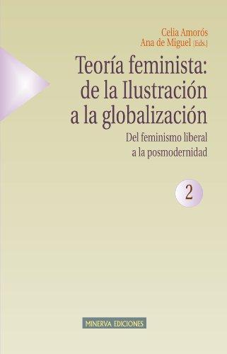 teoria-feminista-de-la-ilustracion-a-la-globalizacion-2-estudios-sobre-la-mujer