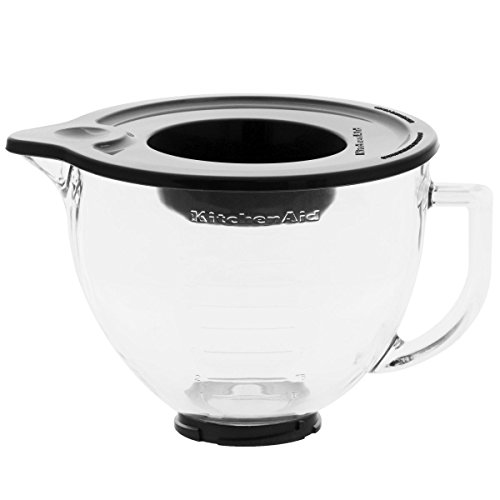 Kitchenaid-5K5GB-Glasschssel-48-L