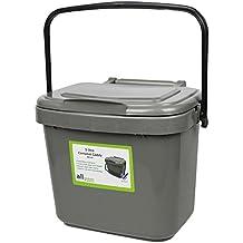 Amazon.it: compostiera da balcone