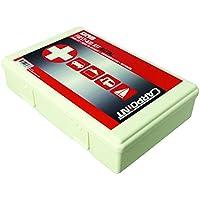 Carpoint 0117112 Verbandkasten, Royal U25 preisvergleich bei billige-tabletten.eu