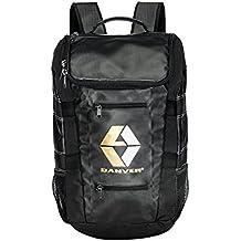 Danver Reckless Sports Backpack, 30L