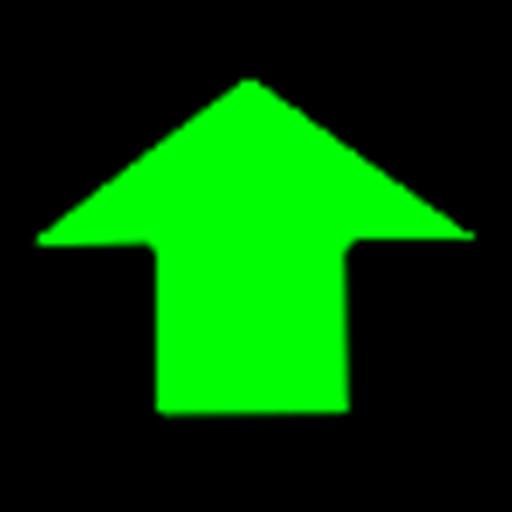 tsi-stock-trend-strength-indicator