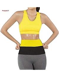 e1d5b1f5bb 4XL Women s Shapewear  Buy 4XL Women s Shapewear online at best ...
