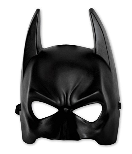 Beste Batman Maske - Star Wars Batman