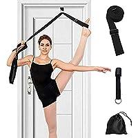 Accesorios para máquinas de fitness   Amazon.es