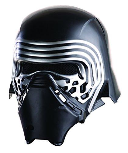 star-wars-7-kylo-ren-maske-kinder-kostum-zubehor-schwarz