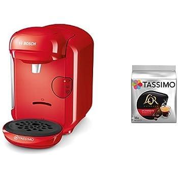 Peak Coffee N140 100 Nespresso Soportes para 140 color plateado c/ápsulas de caf/é
