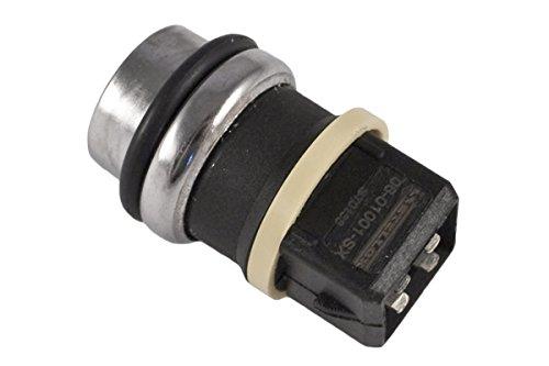 stellox 06-01001 de SX Capteurs de température