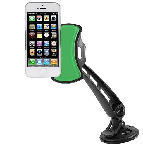 xtremeautor-stick-n-go-universal-car-mobile-phone-device-holder-includes-xtremeauto-sticker