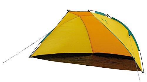 Easy Camp Beach Auvent pour tente