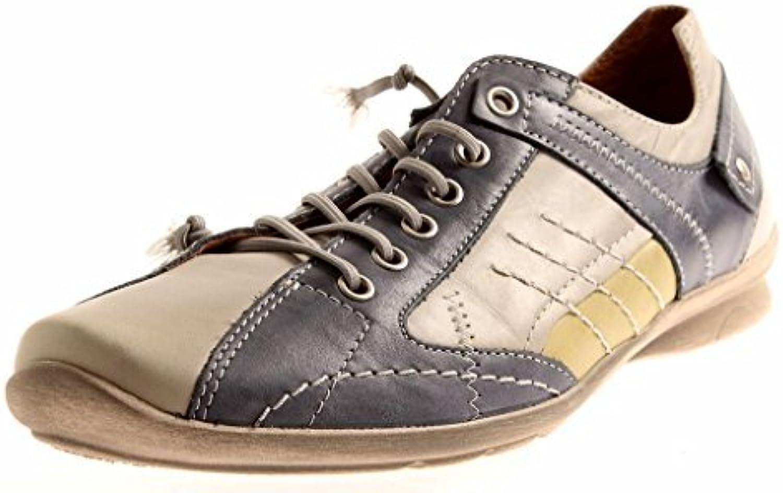 sia m mchaussures semelles femme baskets en cuir chaussures en cuir semelles mchaussures intrieures