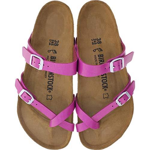 Birkenstock Infradito Donna Multicolore Multicolore 43 422ff231f7f