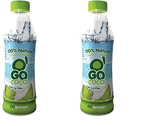 2-pack-go-coco-coconut-water-natural-1-x-6ltr-x-2-pack-super-saver-save-money