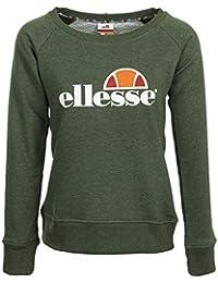 b6a2fe0dde49 Suchergebnis auf Amazon.de für  ellesse - Sweatshirts   Sweatshirts ...